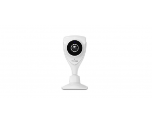 IP kamera VIMTAG CM1, HD, 720p