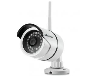 IP kamera VIMTAG B1, HD, 720p