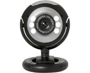 Web kamera DEFENDER C-110
