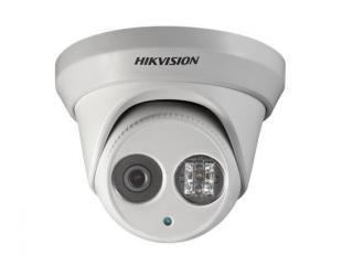 IP kamera Hikvision DS-2CD2342WD-I F2.8