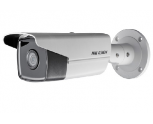 IP kamera Hikvision DS-2CD2T43G0-I8 F4