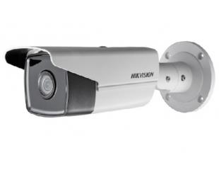 IP kamera Hikvision DS-2CD2T43G0-I8 F4