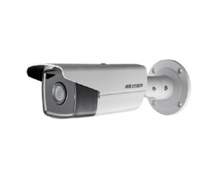IP kamera Hikvision DS-2CD2T43G0-I8