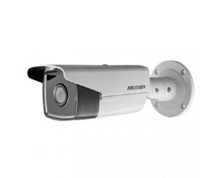 IP kamera Hikvision DS-2CD1043G0-I8