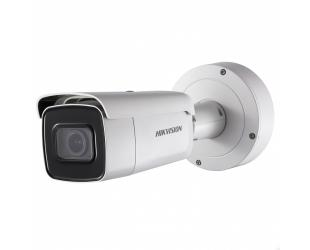 IP kamera Hikvision DS-2CD2643G0-IZS