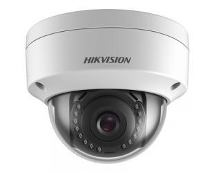 IP kamera Hikvision DS-2CD1143G0-I F 2.8