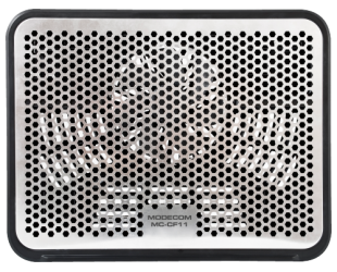 Kompiuterio aušintuvas MODECOM MC-CF11
