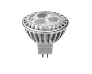 LED lemputė ACME Spotlight 3.6W GU5.3