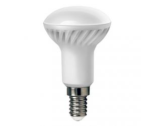 LED lemputė ACME R50 4W E14