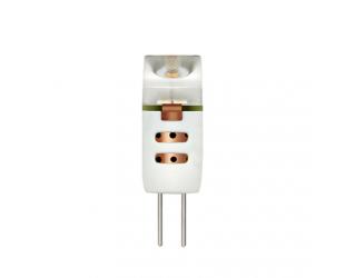 LED lemputė ACME G4 1.5W