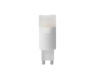 LED lemputė ACME G9 2W