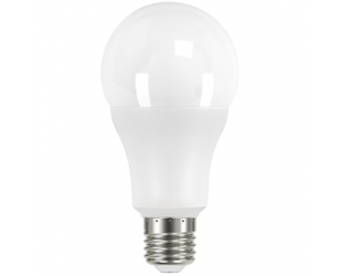 LED lemputė ACME Ashape A65 14W E27