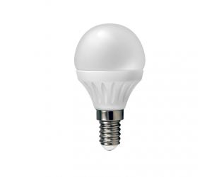LED lemputė ACME GR60 6W E27