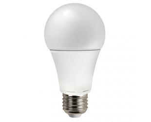 LED lemputė ACME A60N 10W E27