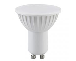 LED lemputė ACME SMD 5W GU10