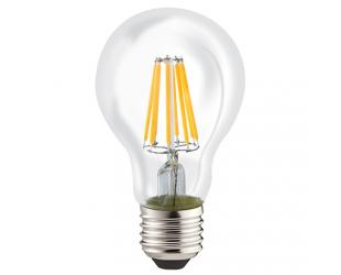LED lemputė ACME A60 8W E27