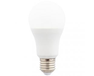 LED lemputė ACME Ashape A60 12W E27