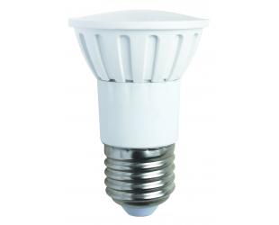 LED lemputė ACME JDR 4W, E27