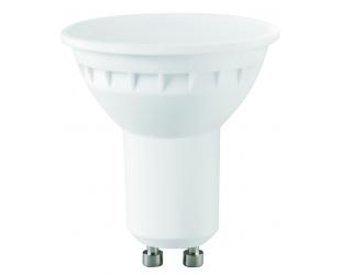 LED lemputė ACME GU10 7W 2700K