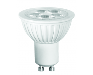 LED lemputė ACME Spotlight 5W, GU10