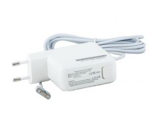 NB įkroviklis, skirtas Apple (14.85 V, 3.05 A)