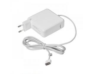 NB įkroviklis, skirtas Apple (16.5V 3.65)