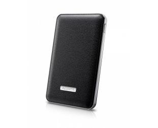 Išorinė baterija (power bank) ADATA PV120, 5100mAh, 2.1