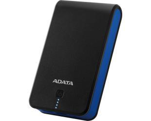 Išorinė baterija (power bank) ADATA P16750, 16750 mAh