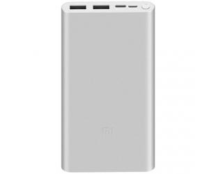 Išorinė baterija (power bank) Xiaomi Mi 18W, 10000 mAh