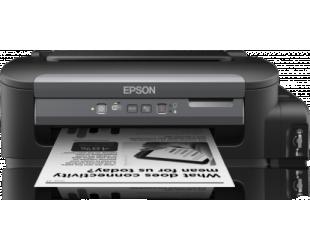 Rašalinis spausdintuvas EPSON M105