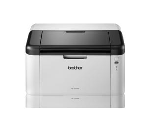 Lazerinis spausdintuvas BROTHER HL-1210W
