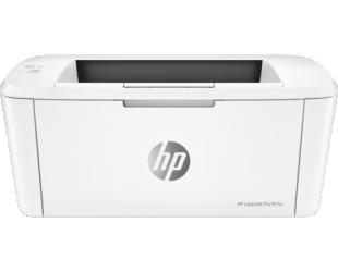 Lazerinis spausdintuvas HP PRO M15a