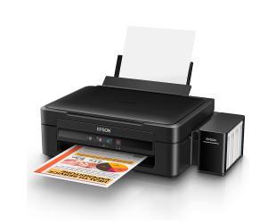 Rašalinis spausdintuvas EPSON L220