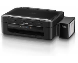 Rašalinis spausdintuvas EPSON L382