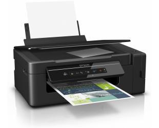 Rašalinis spausdintuvas EPSON L3050