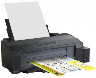 Rašalinis spausdintuvas EPSON L1300 A3