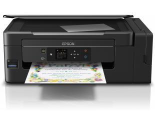 Rašalinis spausdintuvas EPSON L3070