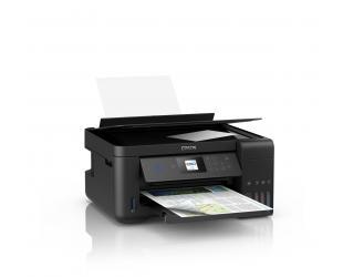 Rašalinis spausdintuvas EPSON L4160