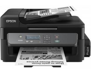 Rašalinis spausdintuvas Epson M200