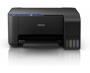 Rašalinis spausdintuvas EPSON L3151