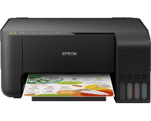 Rašalinis spausdintuvas EPSON L3150