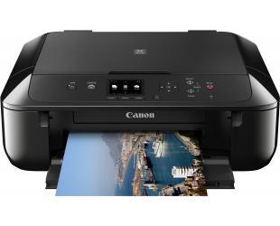 Rašalinis spausdintuvas CANON MG5750