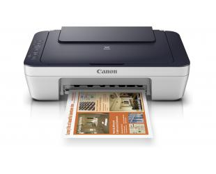 Rašalinis spausdintuvas CANON MG2950S