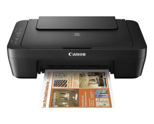 Rašalinis spausdintuvas CANON MG2950B