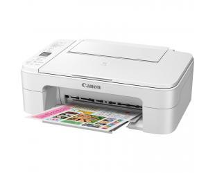 Rašalinis spausdintuvas CANON TS3151
