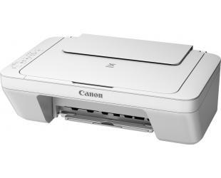 Rašalinis spausdintuvas CANON MG2550