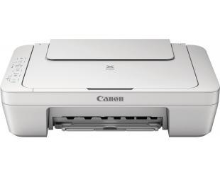 Rašalinis spausdintuvas CANON MG2950