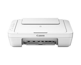 Rašalinis spausdintuvas CANON MG3051