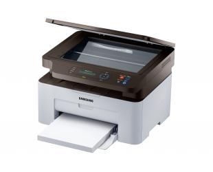 Lazerinis daugiafunkcinis spausdintuvas SAMSUNG M2070