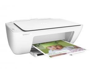 Rašalinis spausdintuvas HP 2130